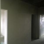 Машинная / механизированная штукатурка стен в Самаре